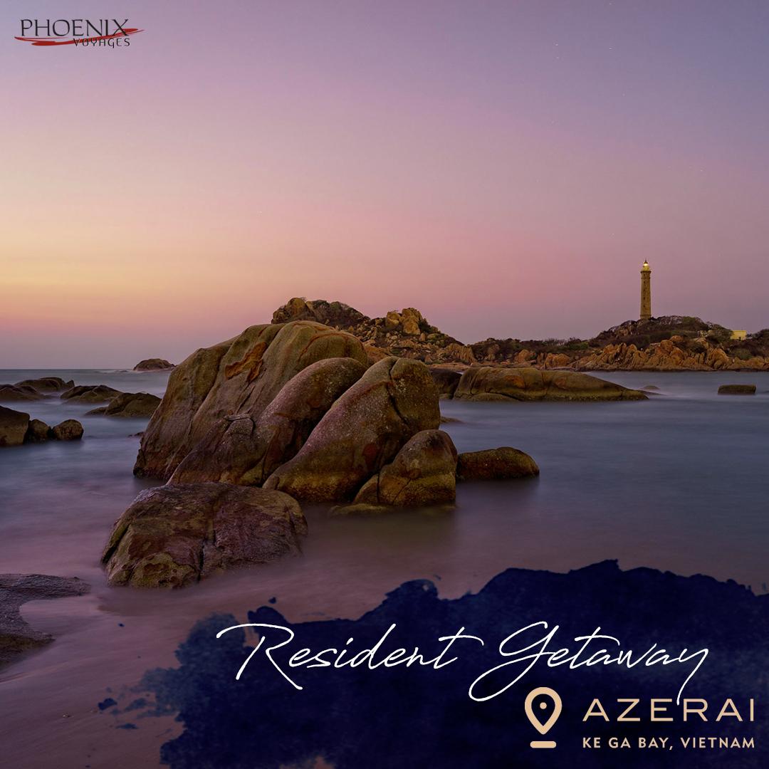 Resident-Getaway-Azerai-Ke-Ga-Bay