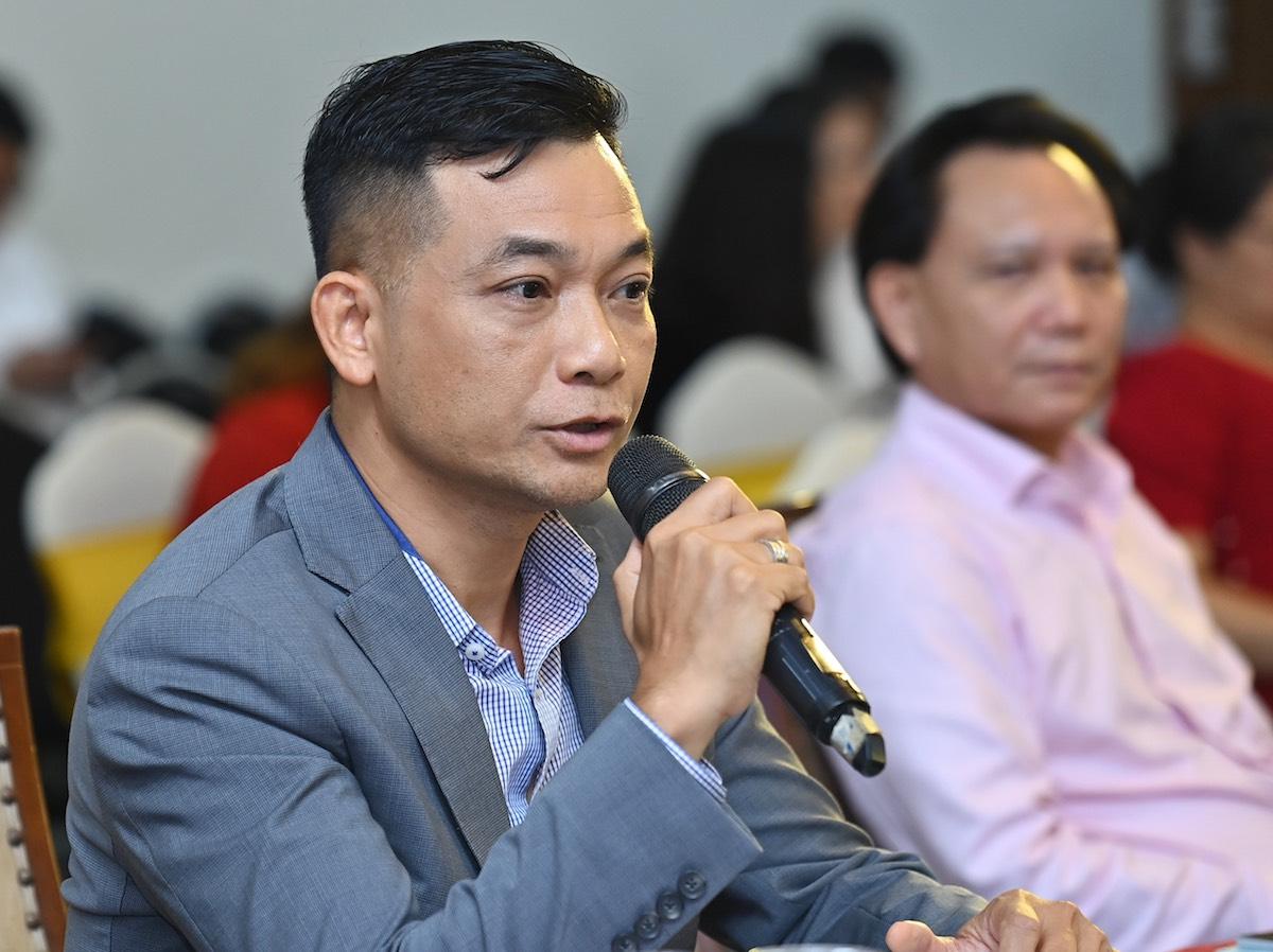 Le-Tuan-Linh-Phoenix-Voyages-Vietnam-toa-dam-du-lich-2021-2023